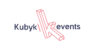 Kubyk Events